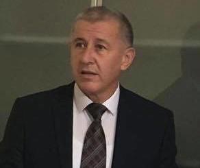 Prefekti Nexhbedin Shehu merr pjesë në analizën vjetore të Zyrës Vendore të Arsimit Dibër