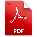 PDF 2_file_document