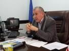 Prefekti i Qarkut Dibër Nexhbedin Shehu, mbledh Shtabin e Emergjencave Civile