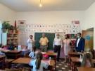Mesazhi i Prefektit me rastin e fillimit të vitit të ri shkollor 2020-2021
