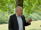 Prefekti organizon takim ndërinstitucional në Zonën e Mbrojtur Lurë- Mali i Dejës